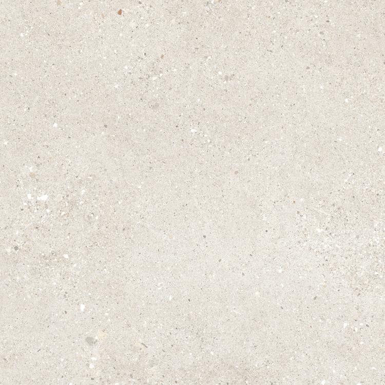 Terrassiplaat Frammenti beige 60x60R