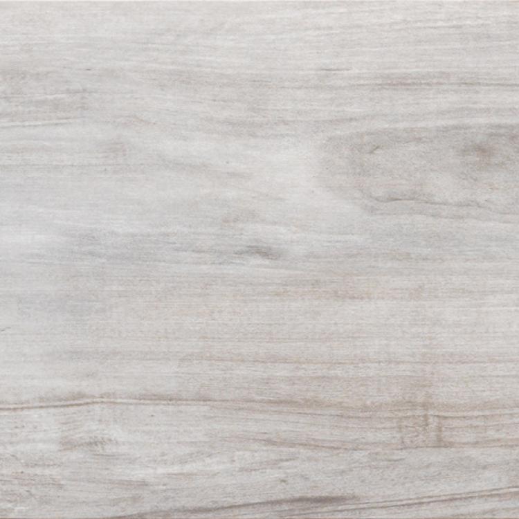 Terrassiplaat Timber bianco