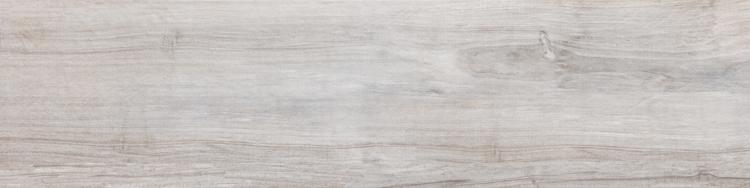 Terrassiplaat Timber bianco 30x120R