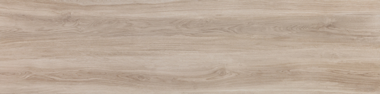 Terrassiplaat Mywood tortora 30x120R