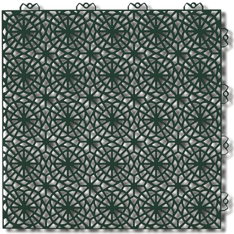 Kärgplaat XL pine