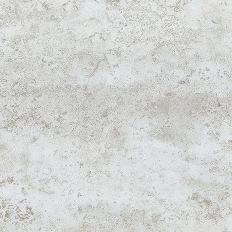 Pilt Näidis Camaro Stone glacier slate 2345