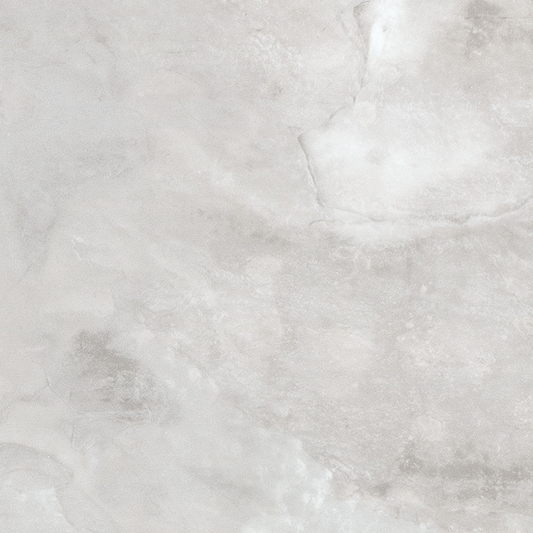 LVT-plaat Camaro Stone arctic slate 2341