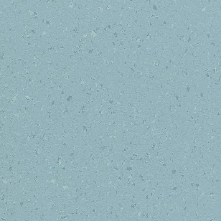 PVC-kate Palettone PUR aqua pura 8651