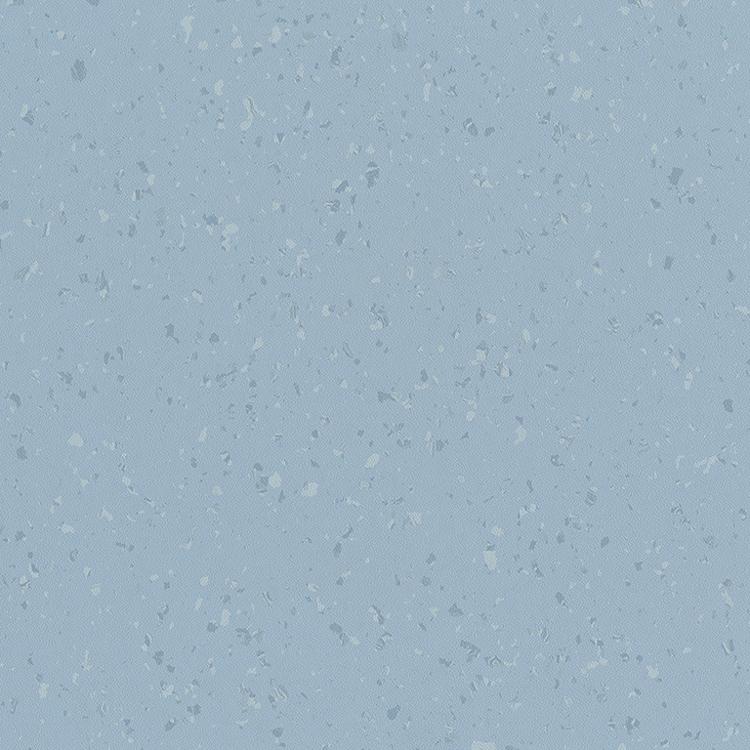 Pilt Näidis Palettone PUR superior sky 8648