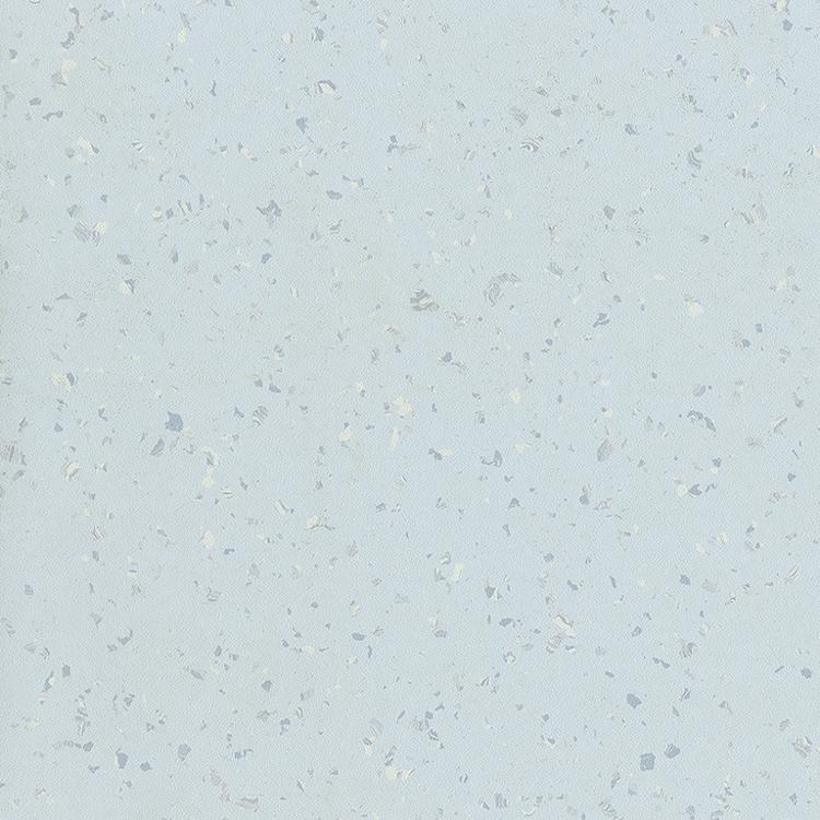 PVC-kate Palettone PUR weekend sky 8611