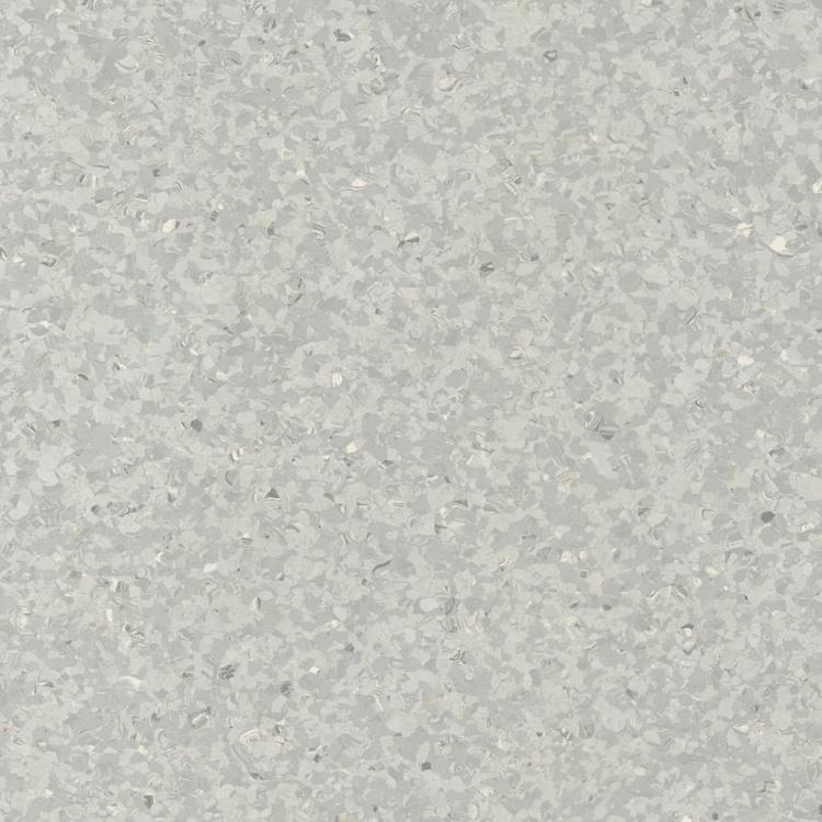 Classic Mystique PUR quartz 1400