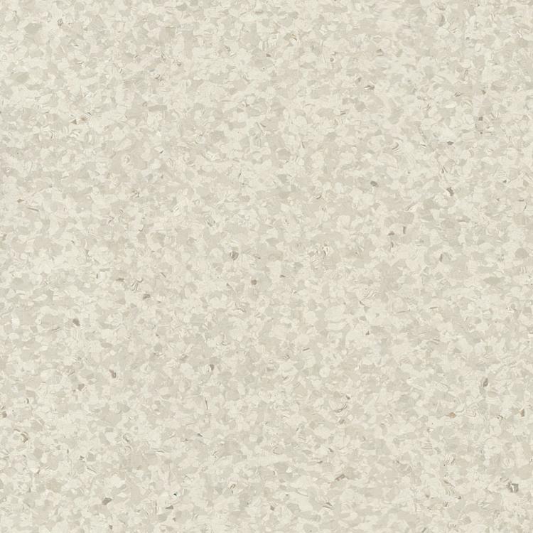 Pilt Näidis Classic Mystique PUR  silver mist 1430
