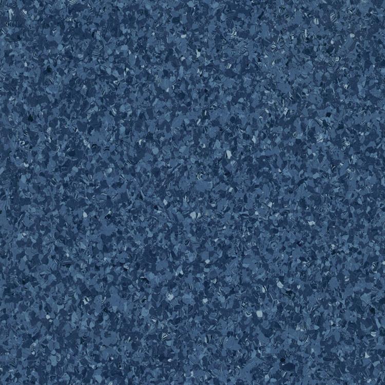 PVC-kate Classic Mystique PUR delta blue 1220