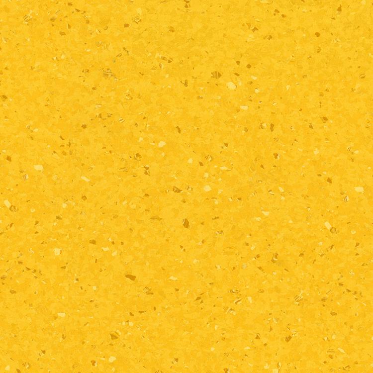 PVC-kate Classic Mystique PUR lemon zest 1140
