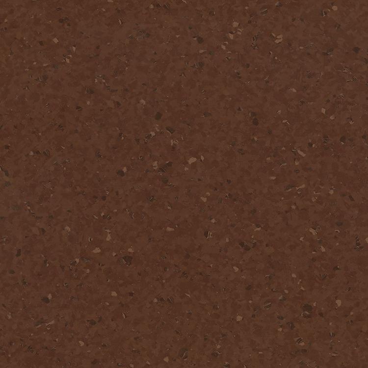 PVC-kate Classic Mystique PUR  rich chocolate 1520