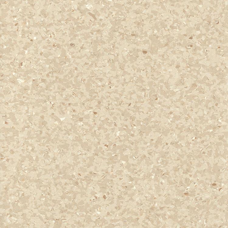 Pilt Näidis Classic Mystique PUR satinwood 1370