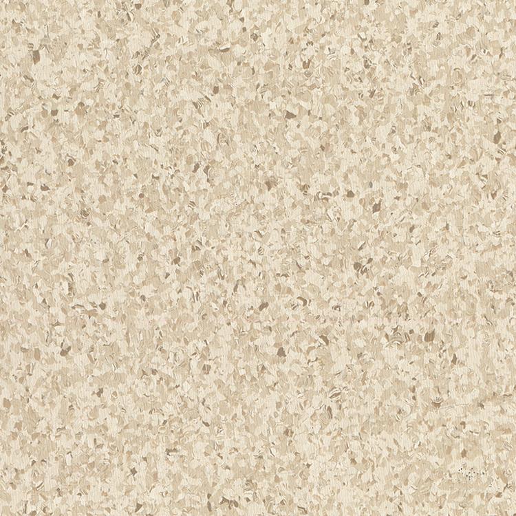 PVC-kate Classic Mystique PUR soft almond 1560