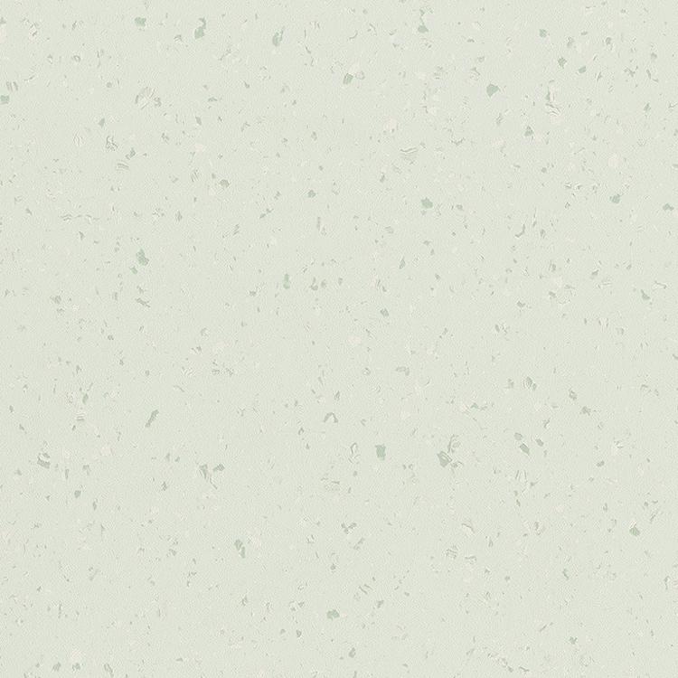 PVC-kate Palettone PUR woodland air 8615