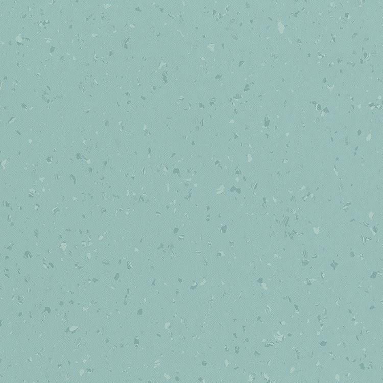 PVC-kate Palettone PUR pennyroyal mint 8652