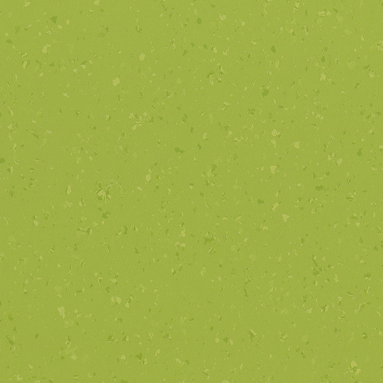PVC-kate Palettone PUR sunshine meadow 8617