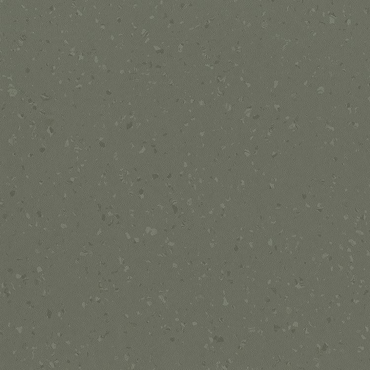 PVC-kate Palettone PUR dried tarragon 8644