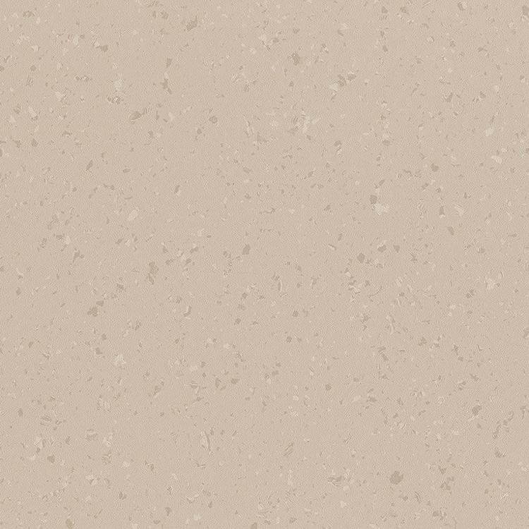 PVC-kate Palettone PUR earthenware 8641