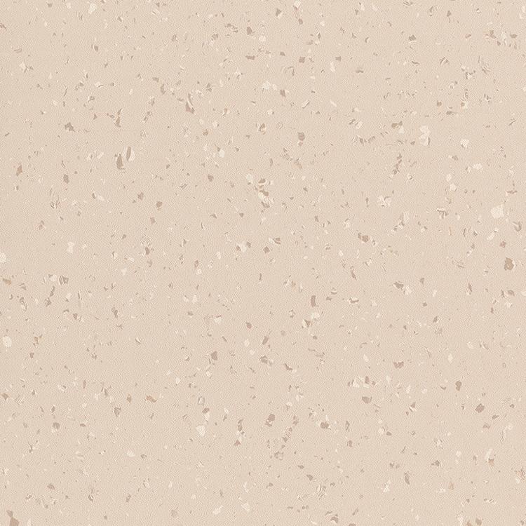 PVC-kate Palettone PUR natural cotton 8621