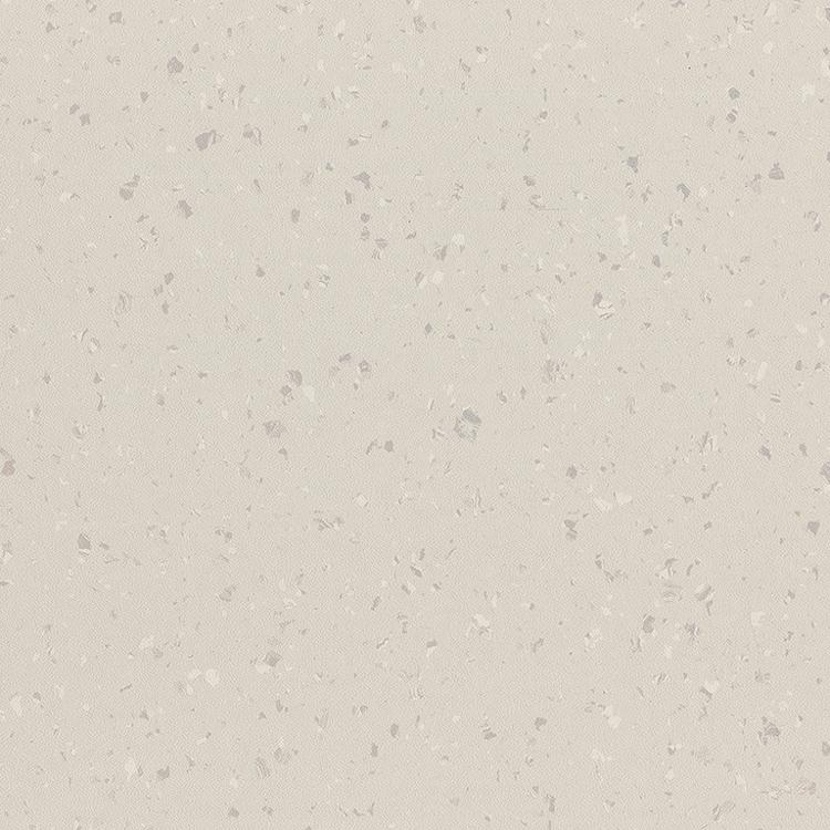 PVC-kate Palettone PUR linen air 8635