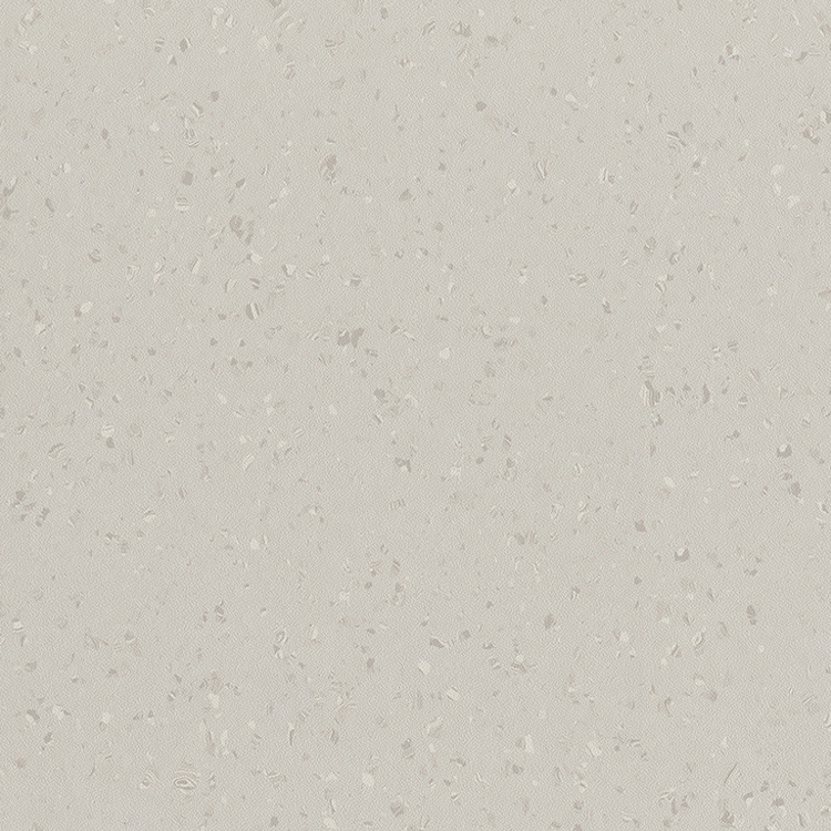 PVC-kate Palettone PUR frosted glass 8606