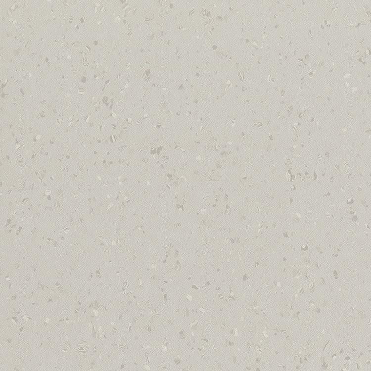Pilt Näidis Palettone PUR frosted glass 8606