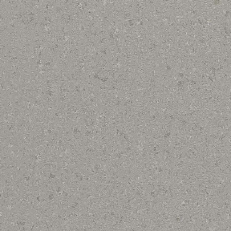 PVC-kate Palettone PUR lunar landscape 8637