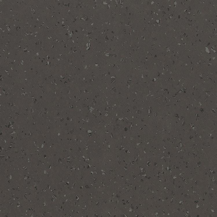 PVC-kate Palettone PUR deep space 8609