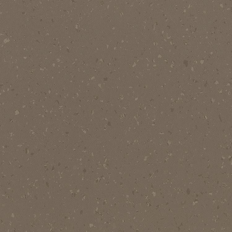 Pilt Näidis Palettone PUR seared bister 8638