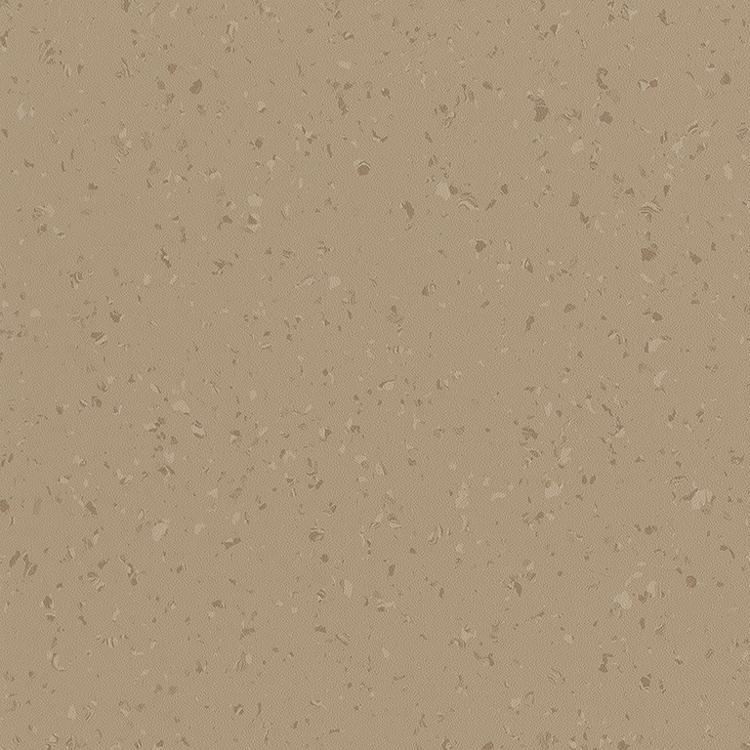 Palettone china clay 8623