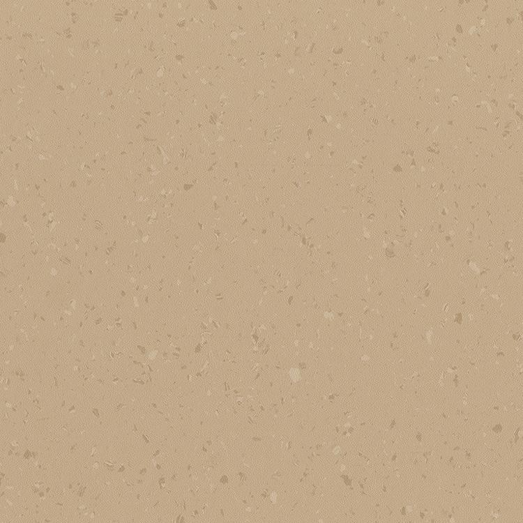 PVC-kate Palettone PUR pecan crunch 8646