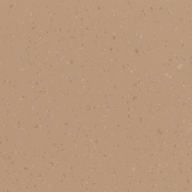 PVC-kate Palettone PUR  wild portabella 8647