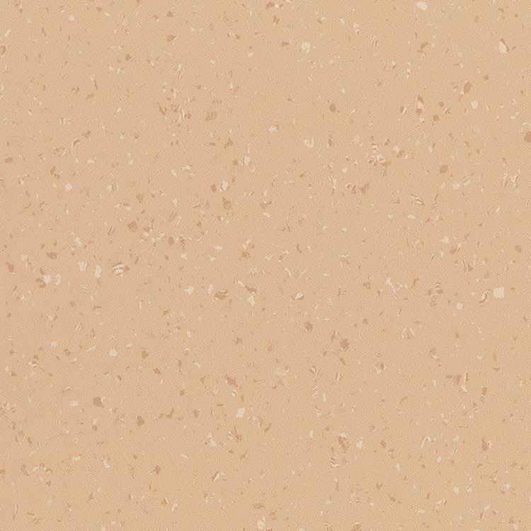 PVC-kate Palettone PUR sahara storm 8645