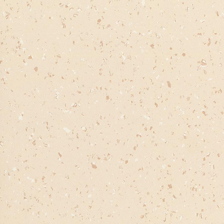 Pilt Näidis Palettone PUR harvest air 8620