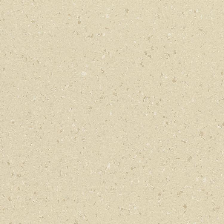 PVC-kate Palettone PUR primed canvas 8654