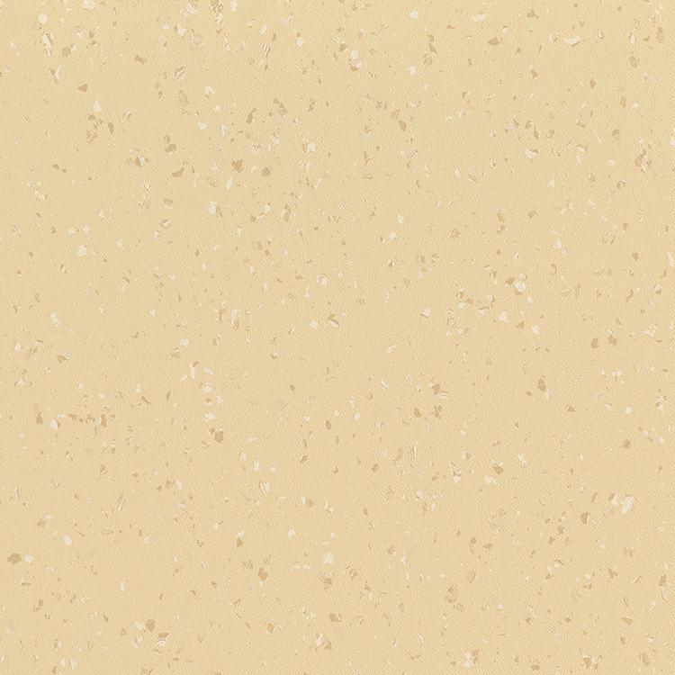 PVC-kate Palettone PUR hay grain 8655