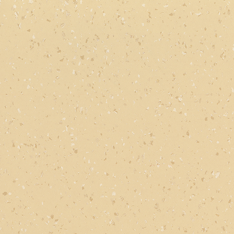 Pilt Näidis Palettone PUR hay grain 8655