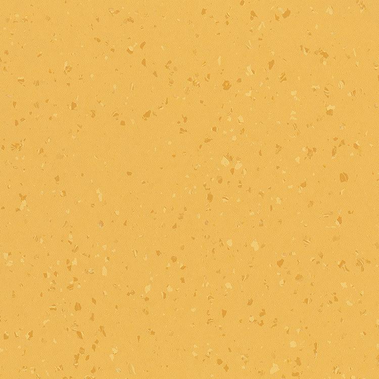 PVC-kate Palettone PUR buttered corn 8656