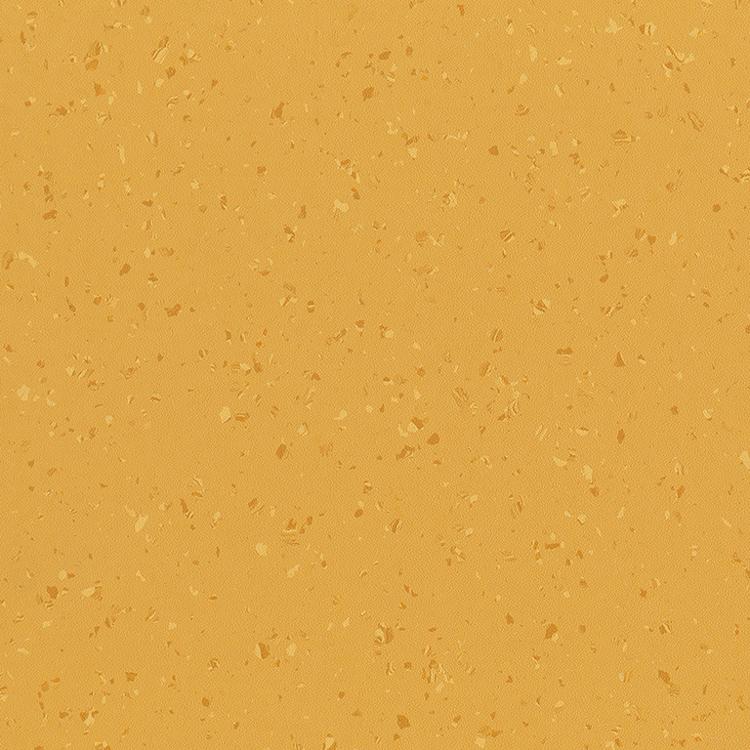 PVC-kate Palettone PUR heather honey 8631