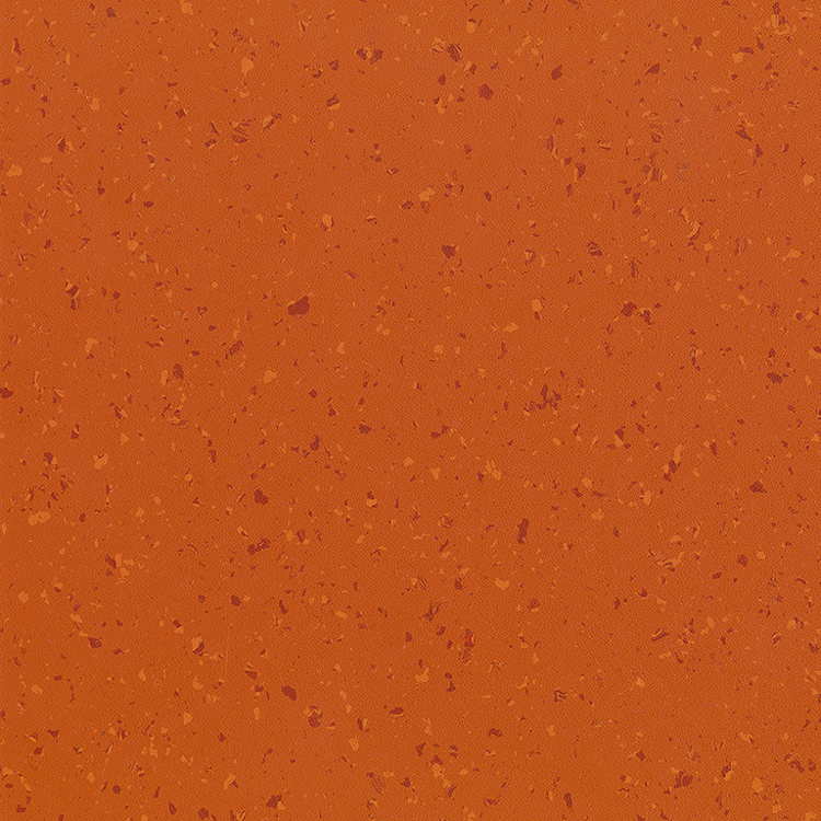 PVC-kate Palettone PUR cayenne heat 8633