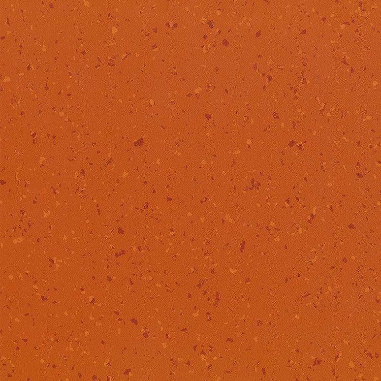 Pilt Näidis Palettone PUR cayenne heat 8633