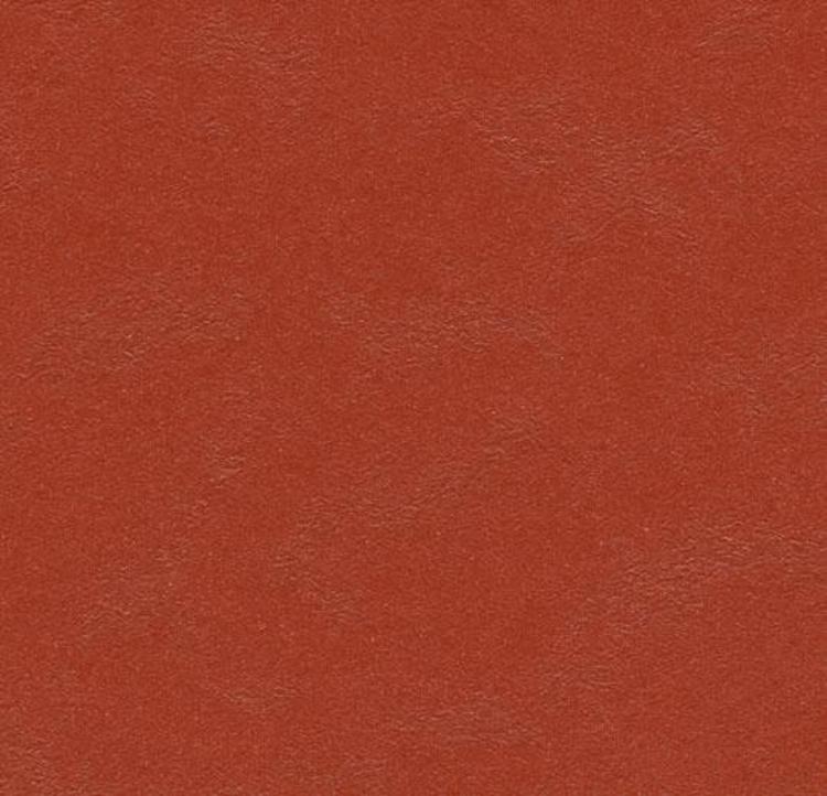 Pilt Marmoleum Modular berlin red t3352
