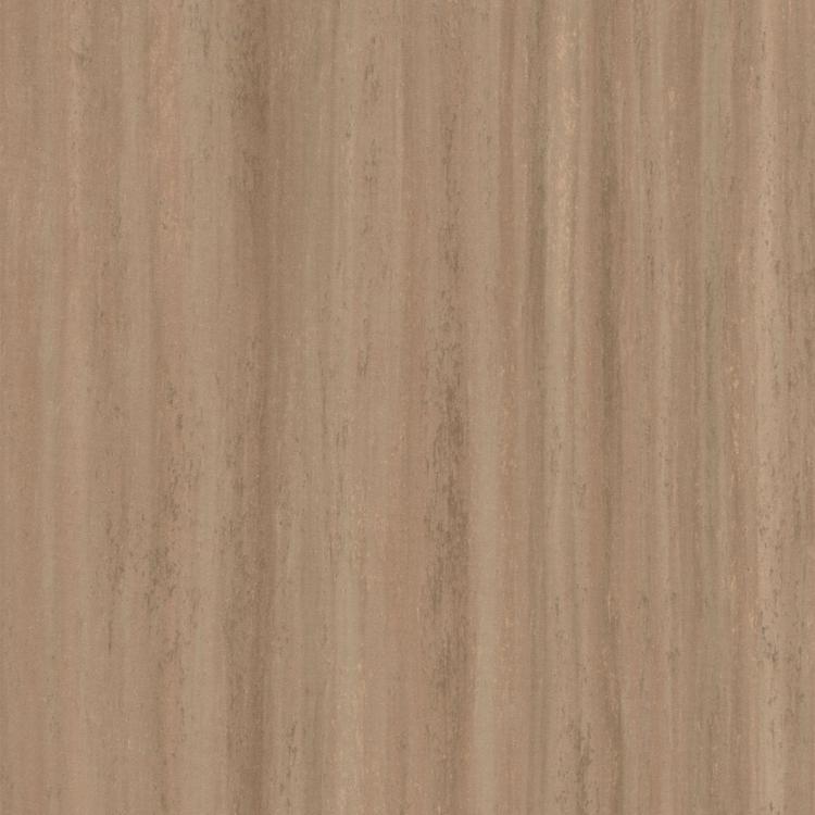 Marmoleum Modular withered prairie t5217