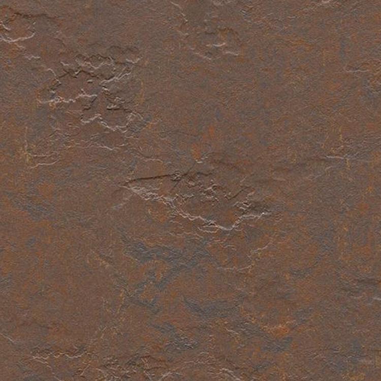 Pilt Näidis Marmoleum Modular newfoundland slate te3746