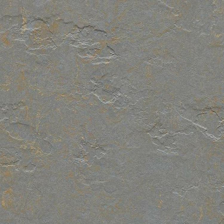 Marmoleum Modular lakeland shale te3747