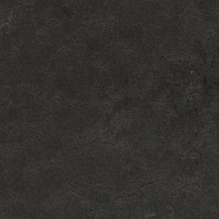 Pilt Näidis Marmoleum Modular black hole t3707