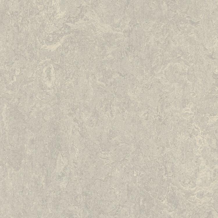Marmoleum Modular concrete t3136