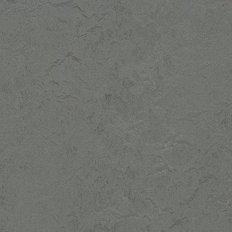 Marmoleum Modular cornish grey t3745
