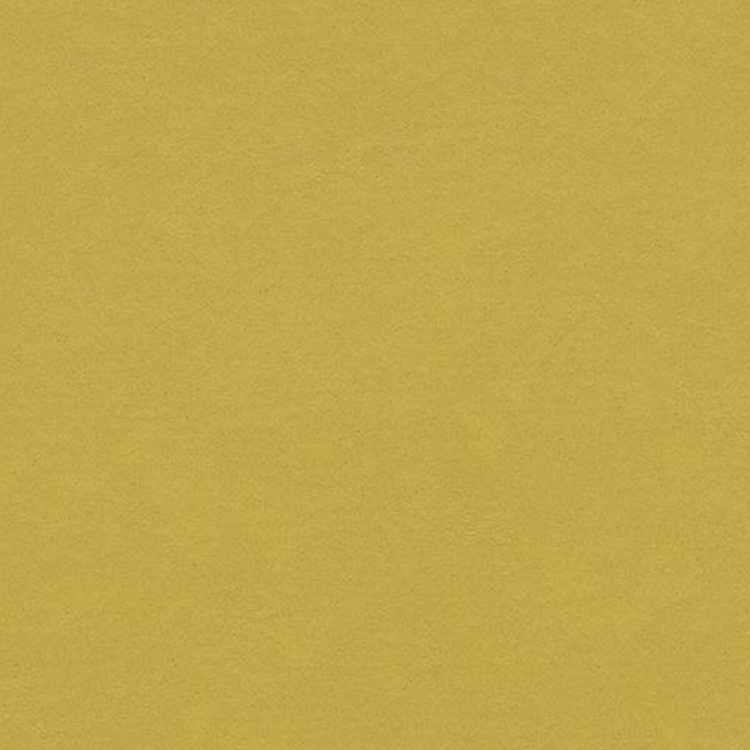 Pilt Näidis Marmoleum Modular yellow moss t3362