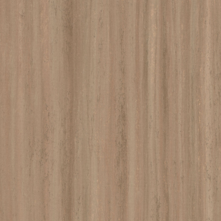 Pilt Näidis Marmoleum Modular withered prairie t5217